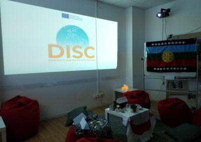 disc-piloting-7